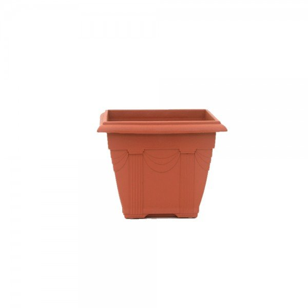 floreira mini ceramica