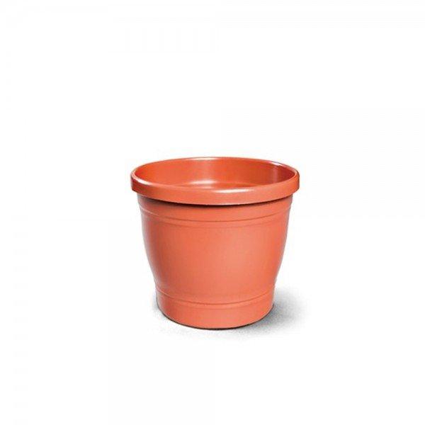 primavera 2 ceramica