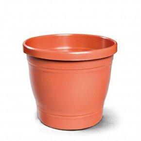 primavera 6 ceramica