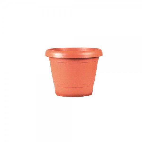 terracota 1 ceramica