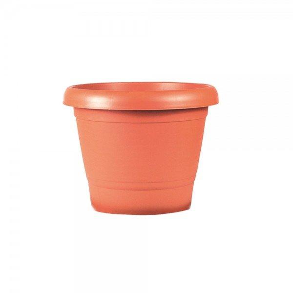 terracota 3 ceramica