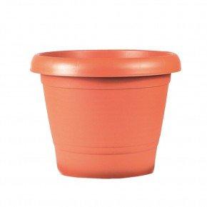 terracota 4 ceramica