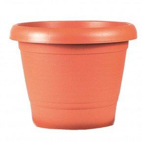 terracota 5 ceramica