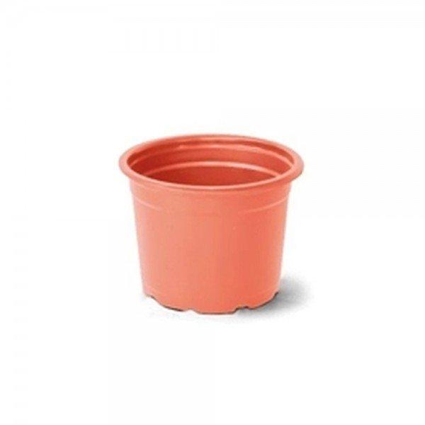 comum 2 5 ceramica
