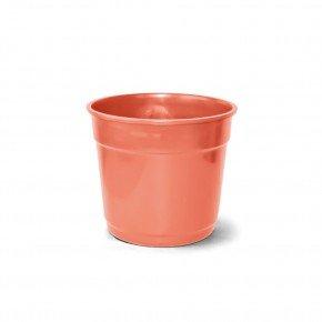 comum 3 ceramica
