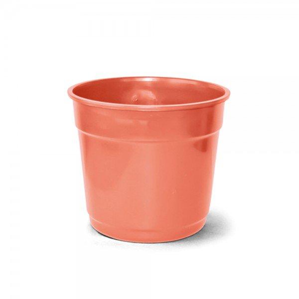 comum 3 5 ceramica