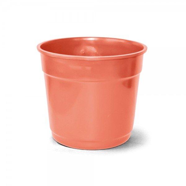 comum 4 ceramica