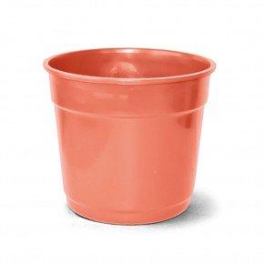 comum 5 ceramica