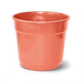 comum 6 ceramica