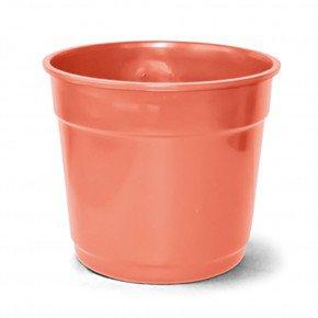 comum 7 ceramica