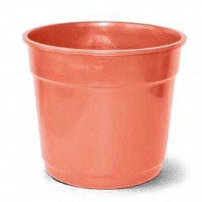 comum 9 ceramica