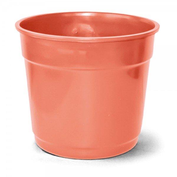 comum 10 ceramica