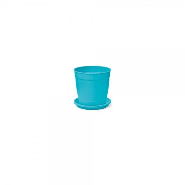vaso redondo aquarela n1 5 azul tiffany