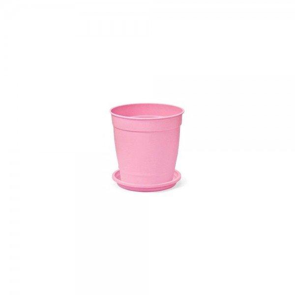 vaso redondo aquarela n1 5 rosa bebe