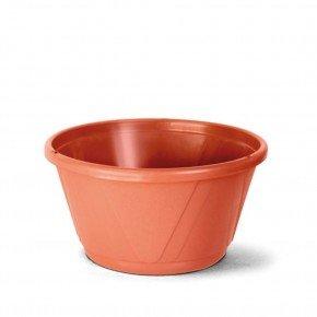 cuia nobre s prato n1 5 ceramica