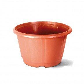 cuia nobre s prato n2 ceramica