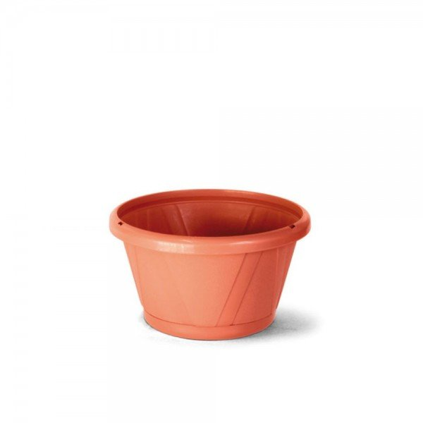 cuia nobre c prato n0 ceramica