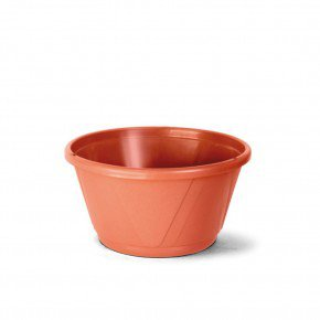 cuia nobre c prato n1 ceramica