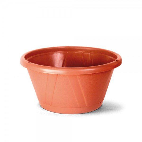 cuia nobre c prato n1 5 ceramica