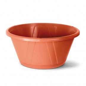 cuia nobre c prato n3 ceramica