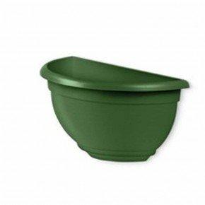 medio verde