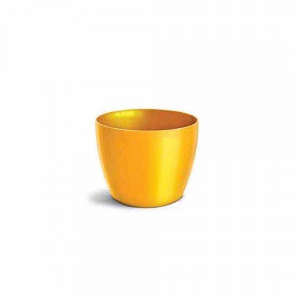 n3 elegance amarelo
