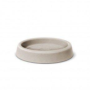 prato redondo n32 cimento