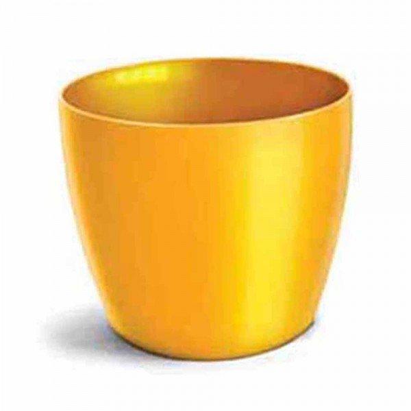 n4 elegance amarelo