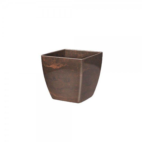 cachepo elagance quadrado n2 cafe imperal