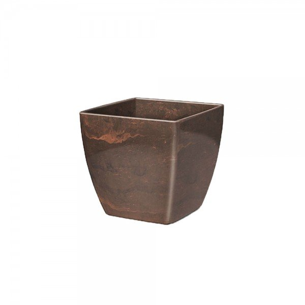 cachepo elagance quadrado n3 cafe imperial