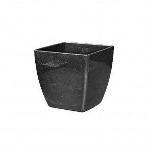 vaso cachepo elegance quadrado n4