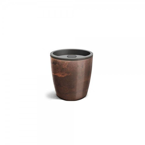 vaso autoirrigavel n3 cafe imperial