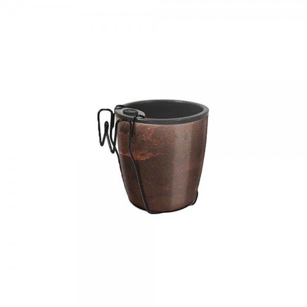 kit vaso autoirrigavel n3 cafe imperial
