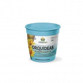 orquideas premium 500 g