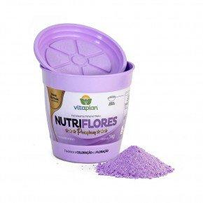 nutriflores 1kg