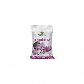 orquideas 1kg vitaplan