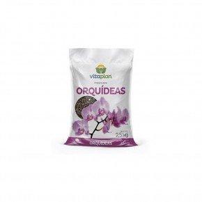 orquideas 2 5kg vitaplan