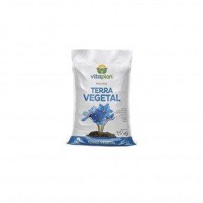 terra vegetal 1 5kg