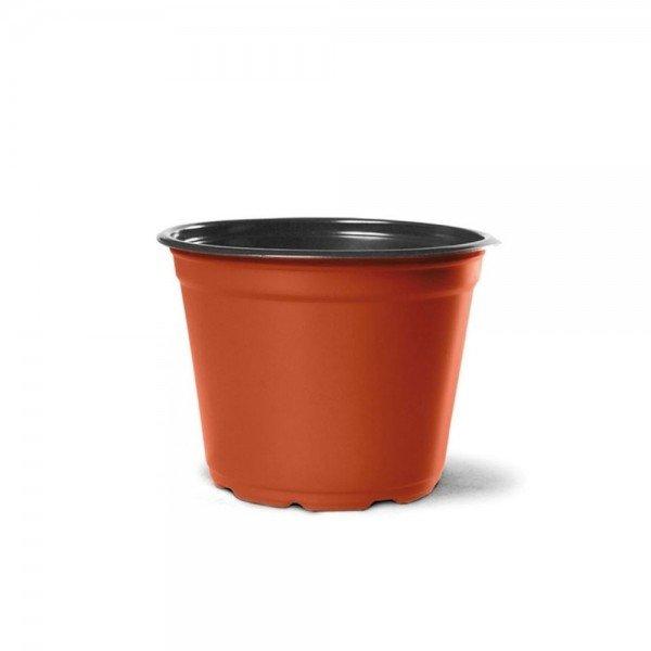 np 13 ceramica