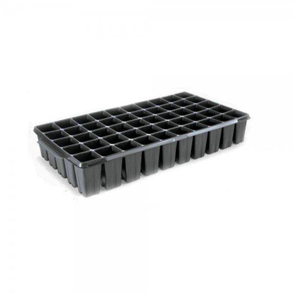 50 cel 2854 quadrada