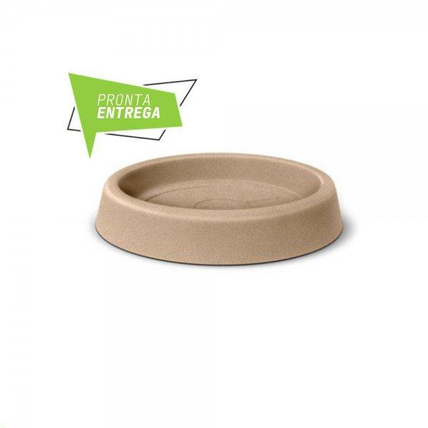 prato redondo texturizado n29 areia