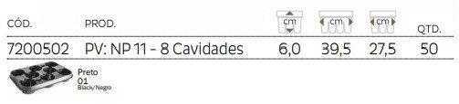 np 11 8 cav ft2
