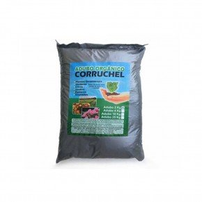corruchel 2kg