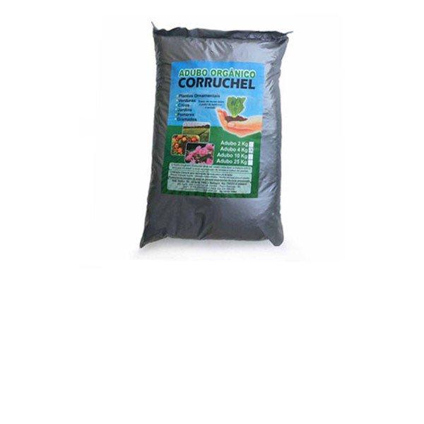 corruchel 4kg