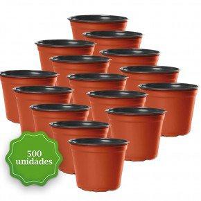 500 ceramica
