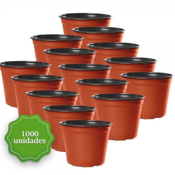 1000 ceramica