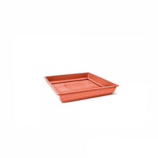 prato floreira n1 ceramica