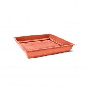 prato floreira n3 ceramica