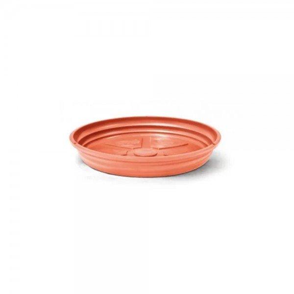 prato redondo ceramica