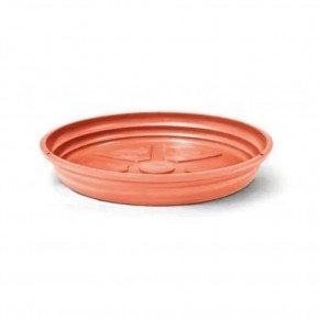 prato redondo n5 ceramica